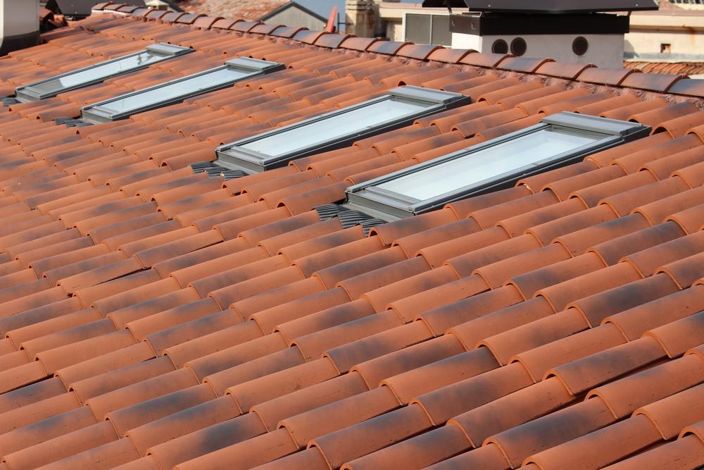 Roofline Conversion